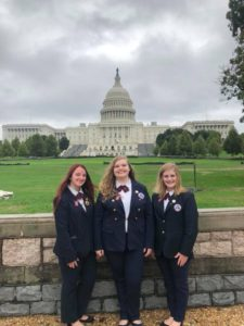 2018 HOSA Photo Gallery
